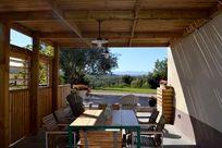 Le Sarrail - Maison Olive Image 13