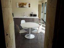 Loire Valley Retreat - La Boulangerie Image 11