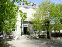 Chateau de La Lanette - Family Suite 2  Image 7