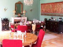 Le Castel- The Emperor's suite Image 6