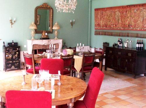 The Roi suite Image 5
