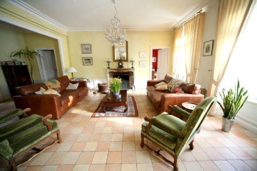The Roi suite Image 4