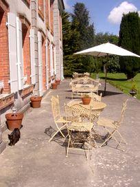 The Roi suite Image 11