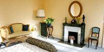 The Roi suite Image 2