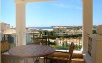 Martinhal - Luxury Villa 27 Image 5