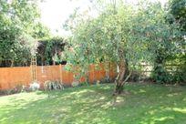 Gorse Cottage Image 12