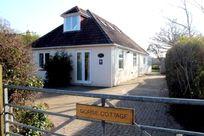 Gorse Cottage Image 1