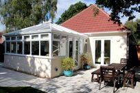 Gorse Cottage Image 15