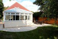 Gorse Cottage Image 16