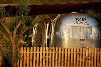 Caserio del Mirador - Airstream Image 4