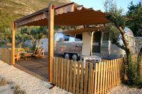 Caserio del Mirador - Airstream Image 7