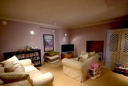 Rosevine- Hemmick Apartment Image 5