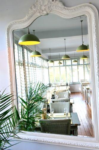 Rosevine- Caerhays Apartment Image 3