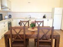 Kichen/Dining/Lounge