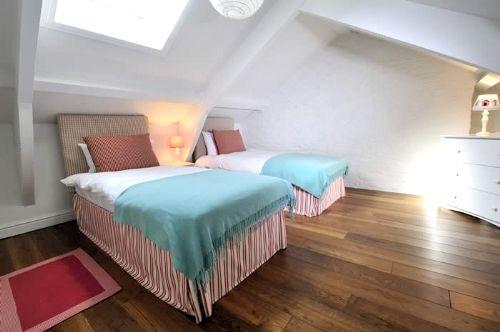 Rosevine- Hemmick Apartment Image 1