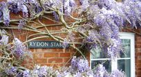 Rydon Stables Image 7