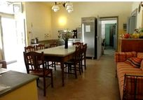Villa Pia - Family Room for 2 adults +infants Image 2