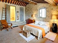 San Martino Farmhouse Image 9