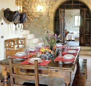 San Martino Farmhouse Image 6