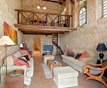 San Martino Farmhouse Image 4