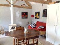 Reeves Barn Studio Image 2