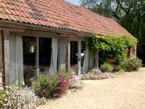 Reeves Barn Studio Image 1