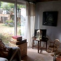 Reeves Barn Studio Image 6