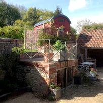 Reeves Barn Studio Image 20