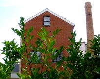 The Mylen at Swilland Mill  Image 1