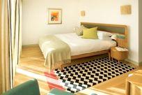 Martinhal Village -  Bay House (2-bed) Image 9