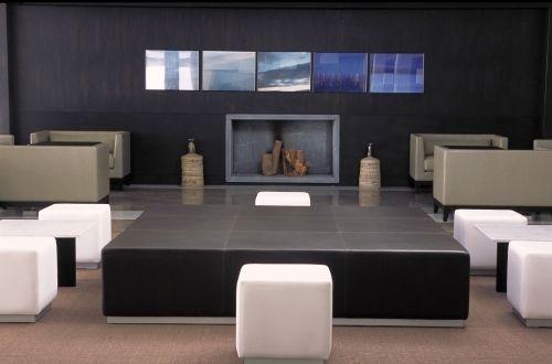 Almyra - Inland View Room Image 9