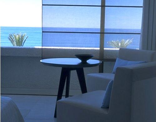 Almyra - Superior Sea View Room Image 2