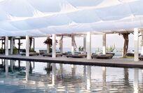 Almyra - Veranda Sea View Room Image 6