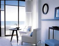 Almyra - Veranda Sea View Room Image 17
