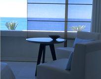 Almyra - Veranda Sea View Room Image 15