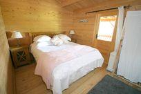 Pagel - Goldilock's Cabin Image 10