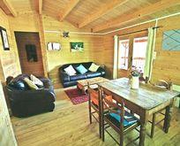 Pagel - Goldilock's Cabin Image 11