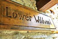 Lower Wildwood Image 12