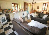 Champs des Lombards - Cotton House Image 2