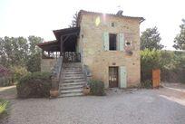 Champs des Lombards - Cotton House Image 1
