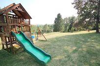 Champs des Lombards - Cotton House Image 13