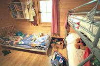 Pagel - Goldilock's Cabin Image 16