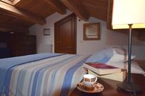 Casa Mogliano  - Apartment Two Image 7