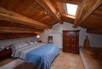Casa Mogliano  - Apartment Two Image 14