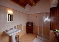 Casa Mogliano  - Apartment Two Image 16