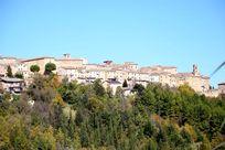 Casa Mogliano  - Apartment Two Image 17