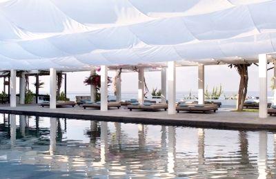 Almyra - Terrace Garden View Room Image 13