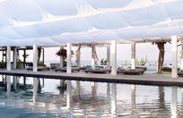 Almyra - Terrace Garden View Room Image 20
