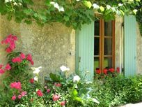 Charentes Cluster - House Two Image 15