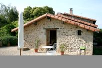 Charentes Cluster - House Three Image 1